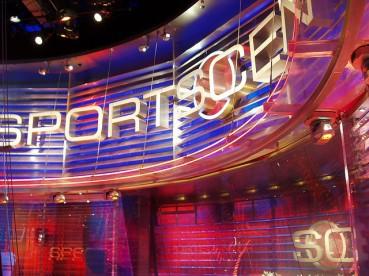 Sports_AndrewJames_ESPN_rossCidlowski