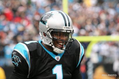sports_ParkerAnderson_NFL Playoffs_IMG_0738