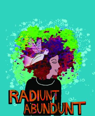 AE_Mary Windsor_Radiunt Abundunt_Triad Stage
