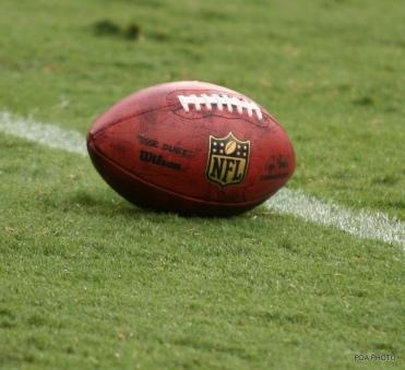 Sports_NFL_ Parker Anderson_flickr