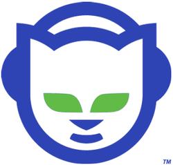 AE_Vincent Johnson_Music Consumption_Dj tronick