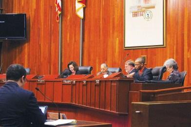 city-council(2)