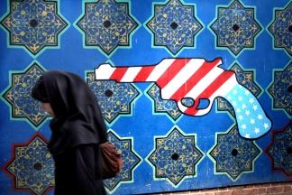 News_Dan_American Islam_Flikr_Örlygur Hnefill