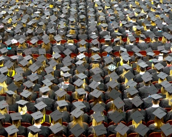 News_Zack_Graduation_flikr John Walker