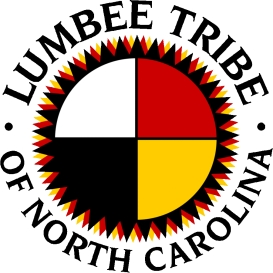 Opinions_AdamGriffin_LumbeeTribeOfNorthCarolinaTribalLogo_Lumbee Chief