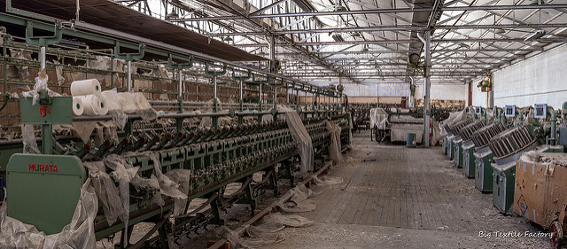 Opinions_KaterinaMansour_TextileMachines_Darkday - Flickr