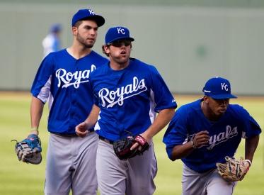 Sports_AndrewJames_MLB_KeithAllisonFlickr