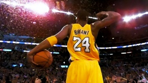 Sports_MattJohnson_KobeBryant_GadjoSevillaFlickr