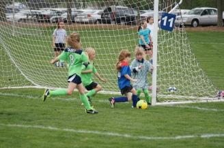 Sports_PatrickOGrady_Football_wrightbrosfanFlickr