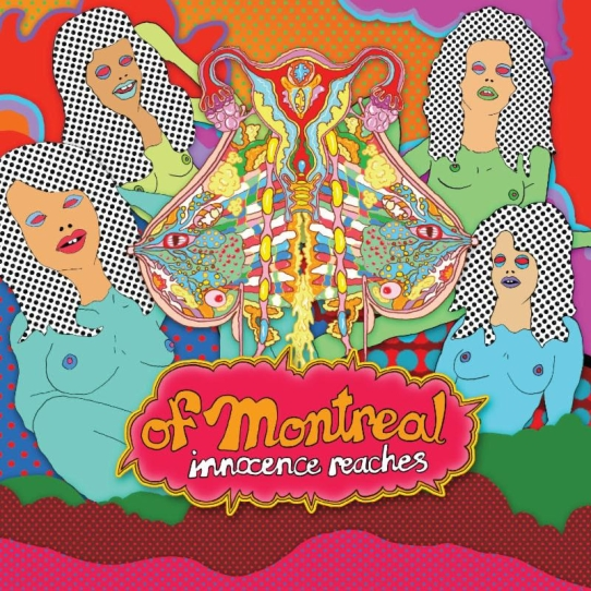 8.24.16_A&E__Of Montreal Album Review__Ross Kiefe_David Barnes
