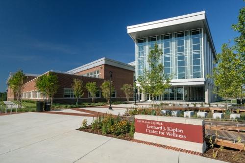 News_Zack_Kaplan Center_University Communications_Martin W. Kane (1)