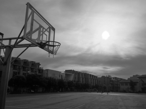 Sports_francis article_pang yu liu:flickr
