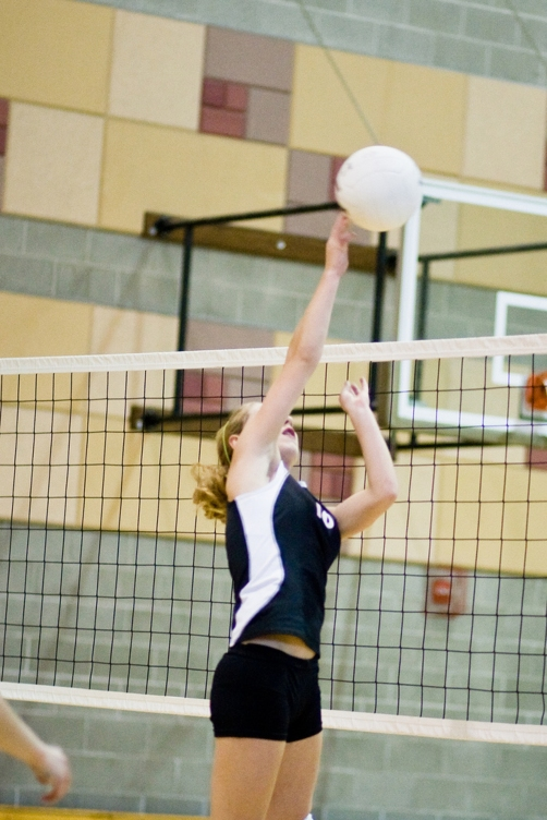 09-07-16_sports_chris-brooks_flickr_volleyball