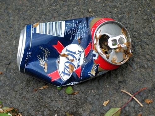 9-14-2016-opinions_drink-can_how-can-i-recycle-this_alcoholconsumption