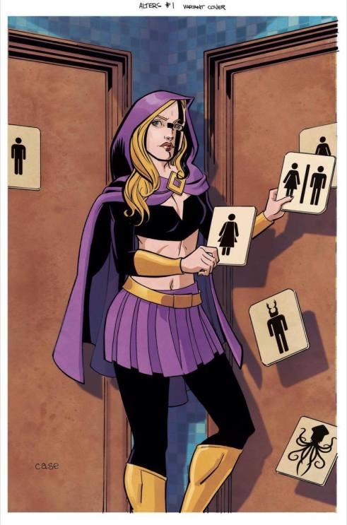 ae_transgender-superhero_jessica-clifford_richard-case