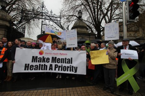 opinions_mental-health_sinn-fein_flickr-1