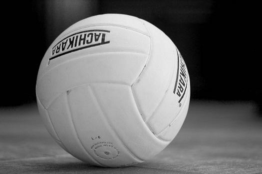 sports_brandoncombs_ballstatetourney_flickrjasonc