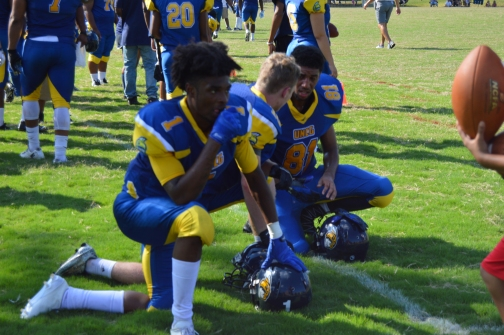 sports_isaiahhilaire_clubfootball_morgancollins3