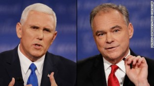 161004220902-12-vp-debate-1004-split-3-large-169.jpg