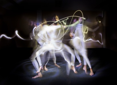 ae%2fnc-dance-festival%2faspen-hochhalter