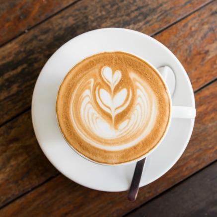 latte-art_sq