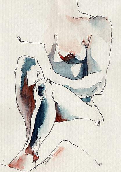 opinions_breast_park-sunga-nude-5-11-5-14