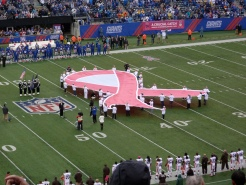 opinions_s-swindell_oleary-pink-ribbon-during-the-national-anthem-at-browns-giants-game-10-7-12