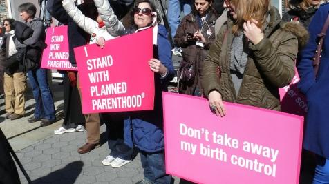 Planned Parenthood - Jack Payton - Wikimedia.jpg