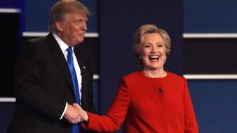second-presidential-debate-how-to-submit-questions-for-trump-clinton.jpg