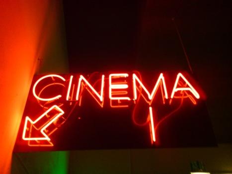 ae%2fcampus-moviefest%2fweegeebored%2fflickr