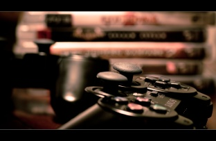 A&E%2FVideo Games%2FJason Devaun.jpg