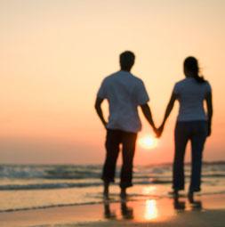 couple_beach.jpg