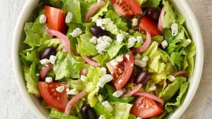 greek-salad-whole-desktop