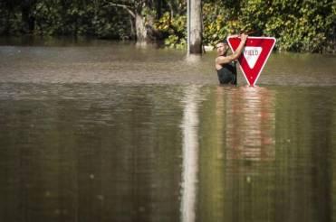 Hurricane Matthew North Carolina (2).jpg