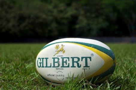 sports_ianhammock_rugby_joz3-69flickr