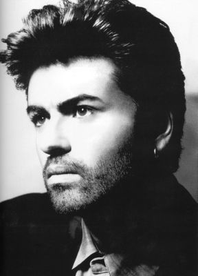 1.18.17._Features_Catie Byrne_George Michael_Flickr_Whamerica.jpg