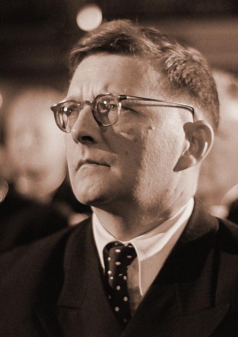 A&E%2FDmitri Shostakovich%2FDeutsche Fotothek.jpg
