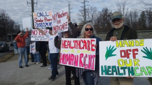 Obamacare Protest_Zack Weaver.jpg