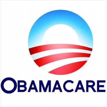 obamacare-repeal_wikimedia