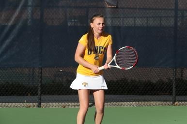 Sports_IanHammock_Tennis_UNCGAthletics.JPG