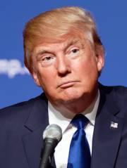 Donald Trump_Wikimedia.jpg