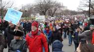 march-for-life-2017_vimeo