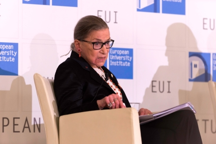 Opinions_AndrewOliver_EuropeanUniversityInstitute_Ruth Bader Ginsburg_2.2.16_Flickr.jpg