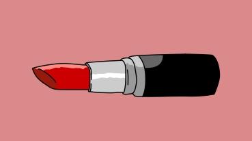 Opinions_SarahSwindell_lookcatalog_Lipstick_1.20.16_Flickr.jpg