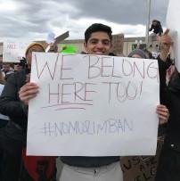 RDA Protest_Maryam Mohomad.jpg