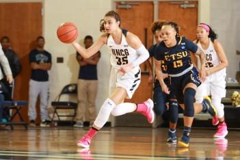 Sports_BryanDavis_Basketball_Athletics.JPG