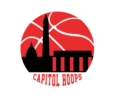 sports_danjohnson_capitolhoops_marcstern