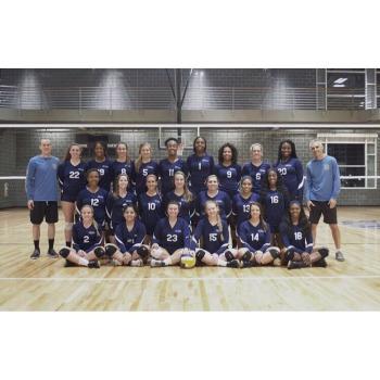 sports_ianhammock_volleyball_clubvolleyball
