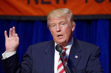 Donald_J._Trump_Wikipedia