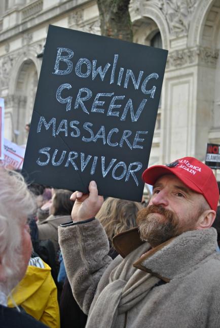 Opinions_AntonioRivera_Bowling green massacre survivor photo_Loco Steve_2.4.17_Flickr.jpg